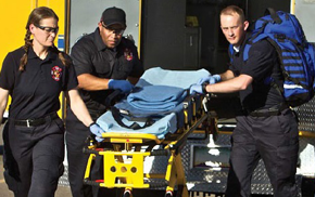 nhcpr emt training program
