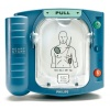 philips-heartstart-aed-hs1_695347706