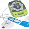 zoll-aed-plus-main
