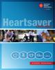 HS CPR BOOK 2015 SM