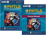 phtls9ebooks 80 120
