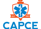 CAPCE Accredited Organization
