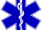 2018 Summer EMT Classes Listed