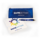 SafeSitter® Pen Pouch with Stylus and Cloth